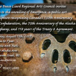 Peace Liard Regional Arts Council